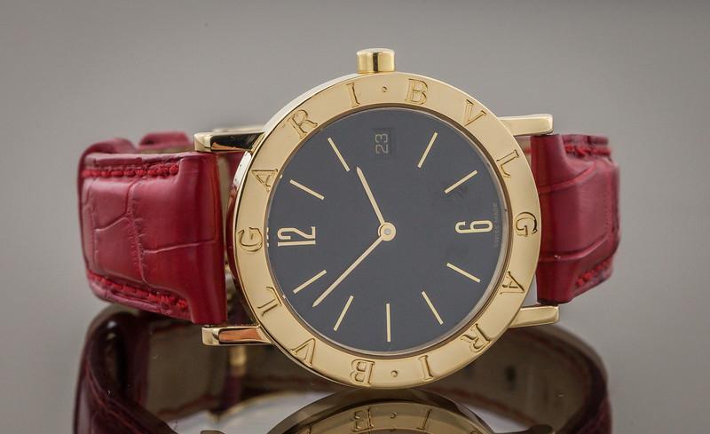 Jewelry & Watches-253.jpg