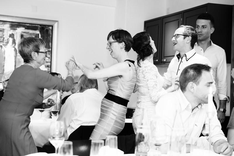 Hochzeit-Fraenzi-und-Oli-2017-729.jpg
