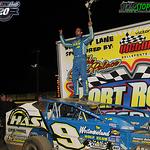 Port Royal Speedway 10-15-20 #SpeedShowcase40 Showstopper Photography