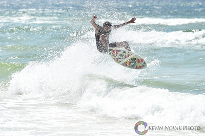 ZAP Pro-Am Skim Jam April 13, 2014