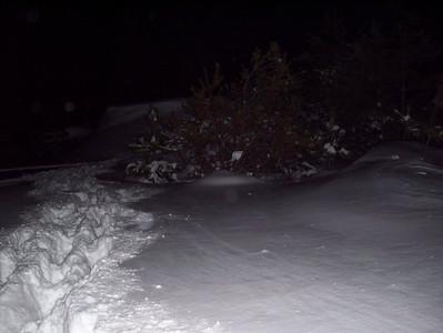Late December 08