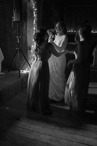 2018-megan-steffan-wedding-730.jpg