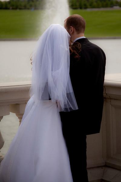 Kohnen Wedding 20090516__MG_2271.jpg