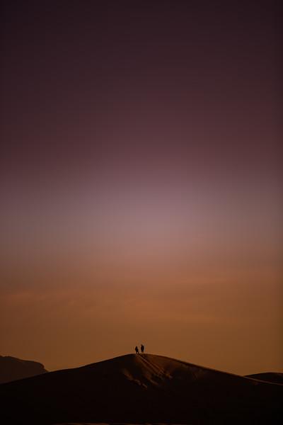 Mike Maney_Death Valley-108.jpg