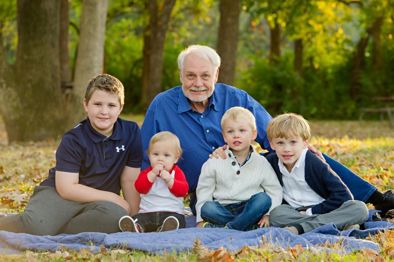 Van Wagner Family-276.jpg
