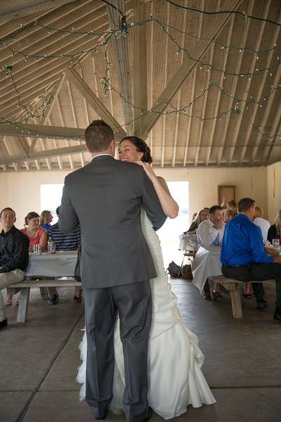 bap_schwarb-wedding_20140906153553PHP_0329