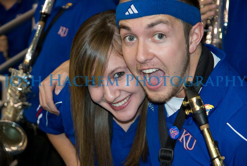 April 01, 2009 Down to Arizona 004