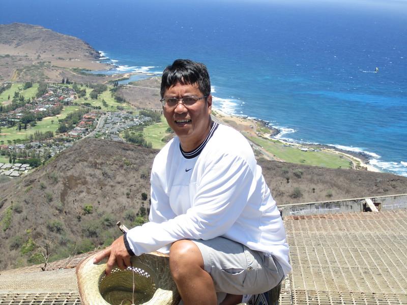 Hawaii - Koko Head-13.JPG