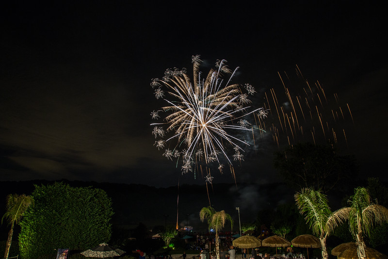 7-2-2016 4th of July Party 0986.JPG
