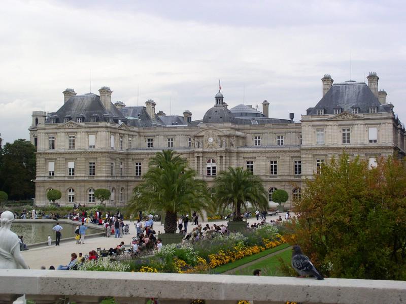 luxembourge palace.JPG