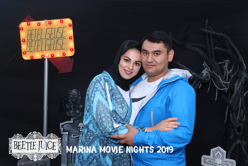 Marina_Movie_Nights_2019_Beetlejuice_Prints_ (19).jpg