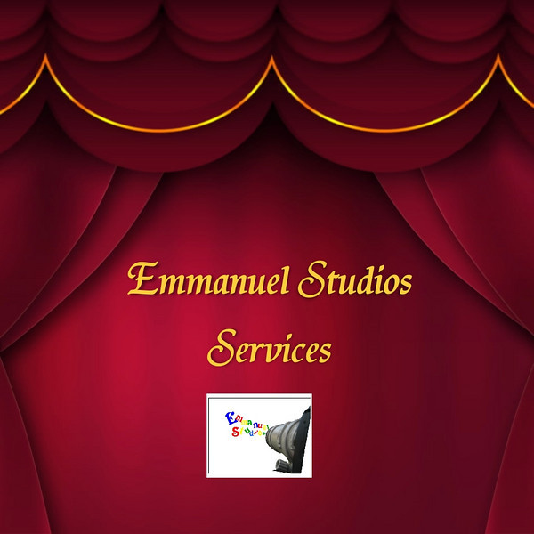 Services-front-slide.jpg