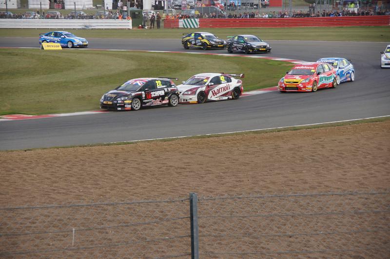 20111016 - BTCC Silverstone 792.JPG