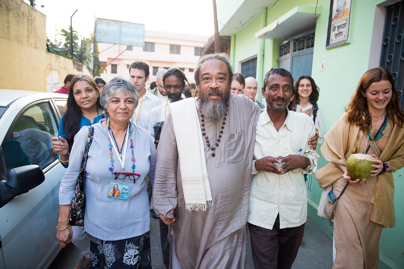 20160318_Moments With Mooji_145.jpg