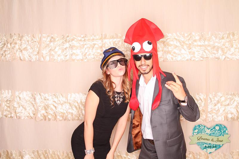 Lorena & Jose-064.jpg