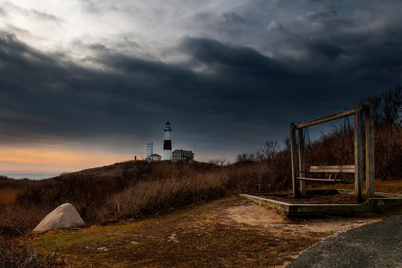 sd_montauk_lighthouse012.jpg