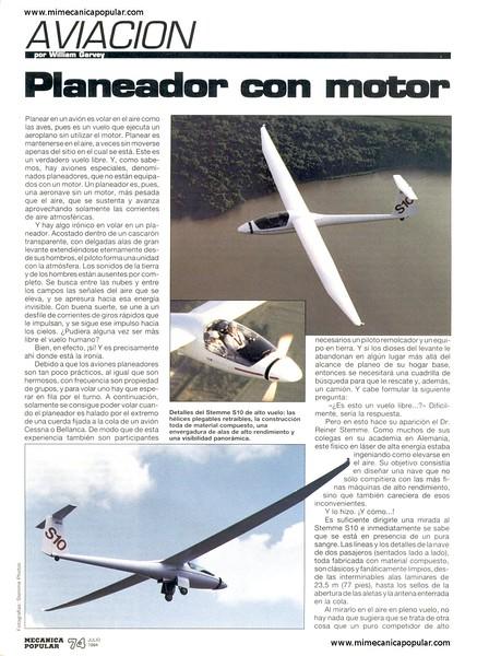 aviacion_planeador_con_motor_julio_1994-01g.jpg