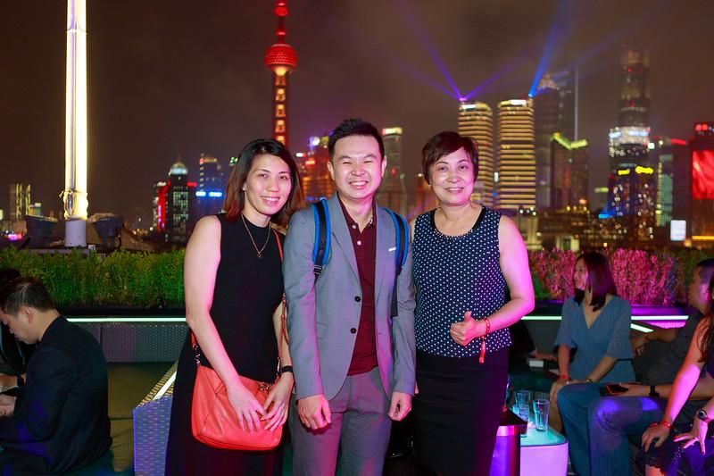 AIA-Shanghai-Incentive-Trip-2019-Day-1-096.jpg