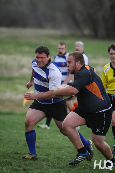 HJQphotography_New Paltz RUGBY-84.JPG