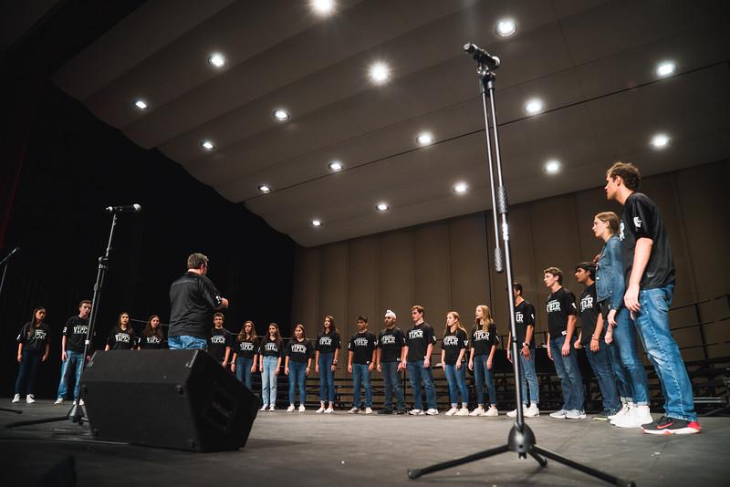 LISD Choirs-204.jpg
