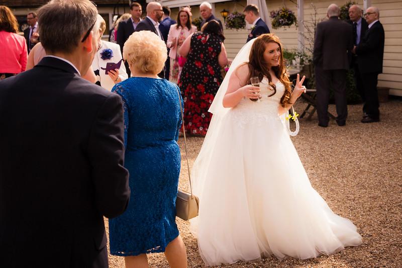 Wedding_Adam_Katie_Fisher_reid_rooms_bensavellphotography-0359.jpg