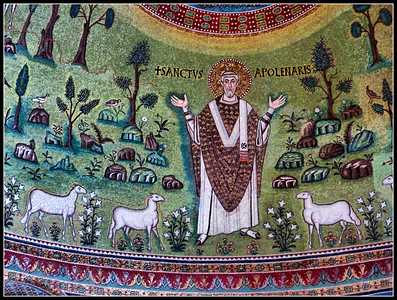 Ravenna e provincia