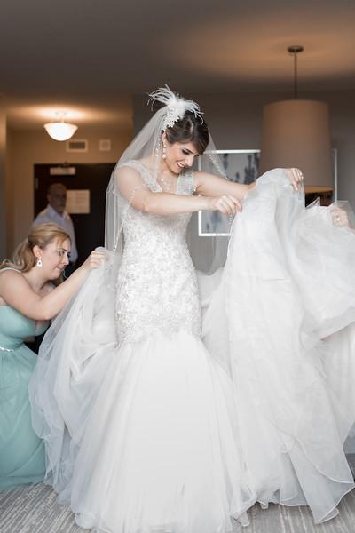 Houston Wedding Photography ~ Brianna and Daniel-1206.jpg