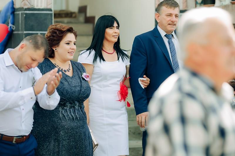 Gabriela & Nicolae-0191.jpg