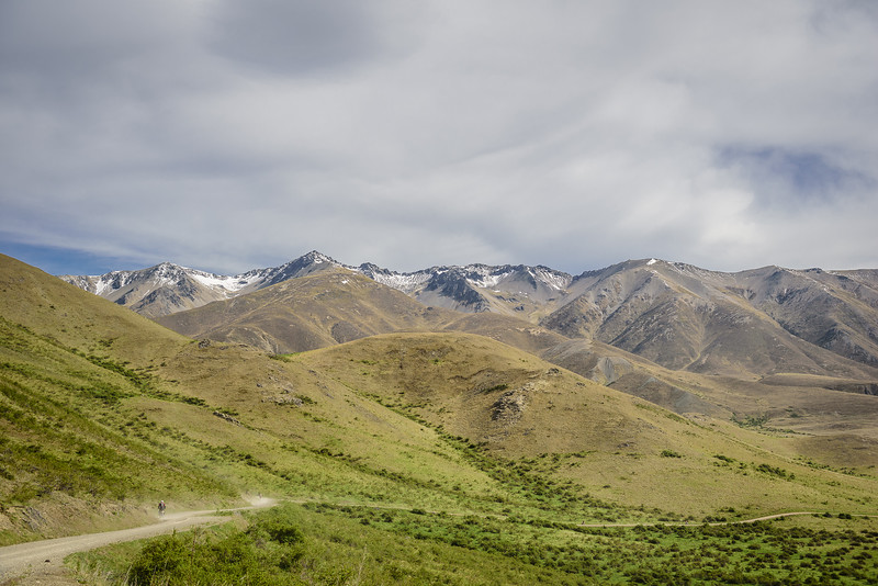 2019 KTM New Zealand Adventure Rallye (954).jpg