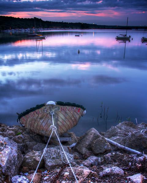 Tied Boat_PSE.jpg