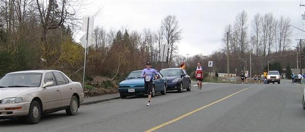 2007 Comox Valley Half Marathon - comoxhalf2007-053.jpg