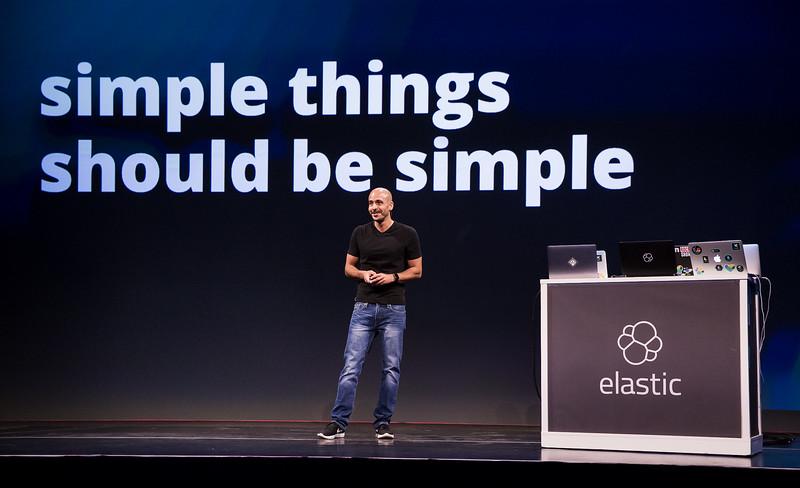 ElasticON2017-AkshaySawhney-6835.jpg