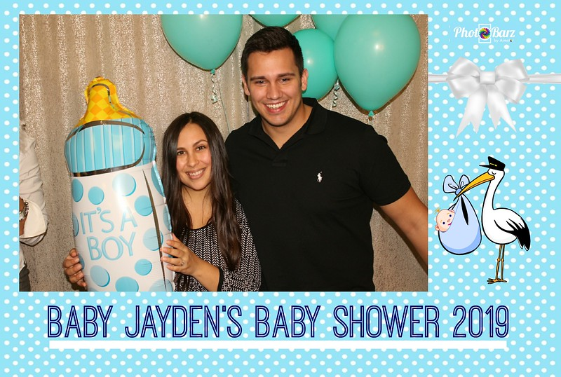 Jayden Baby Shower24.jpg
