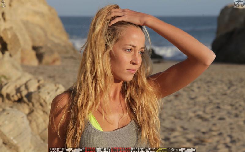 45surf_swimsuit_models_swimsuit_bikini_models_girl__45surf_beautiful_women_pretty_girls069.jpg