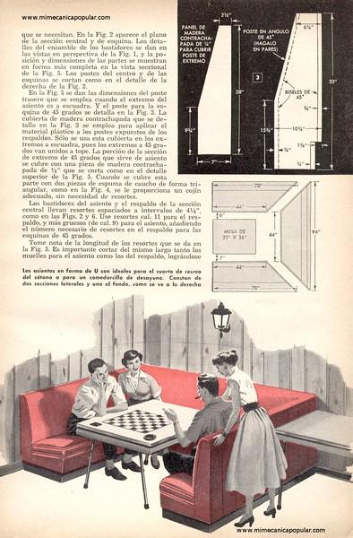 construyase_su_propio_comedorcillo_noviembre_1954-03g.jpg
