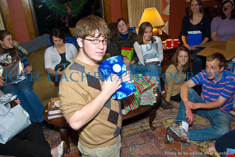 12.12.2008 KKPsi and TBS Christmas Party (140).jpg