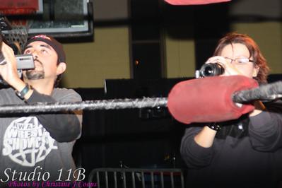 NWA 081128 - Cousin Larry vs Alex Payne