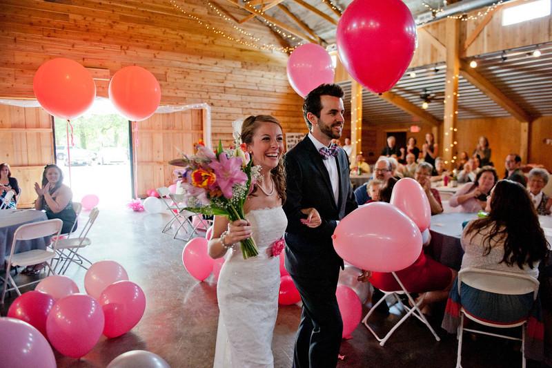 jake_ash_wedding (787).jpg