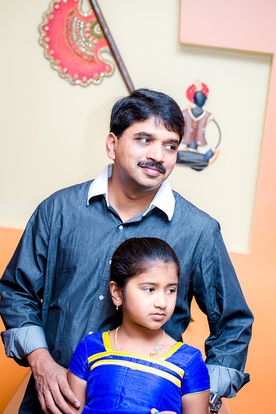 Atharav_20161015_17.jpg