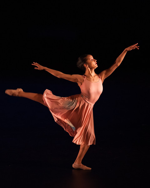 LaGuardia Graduation Dance Dress Rehearsal 2013-149.jpg