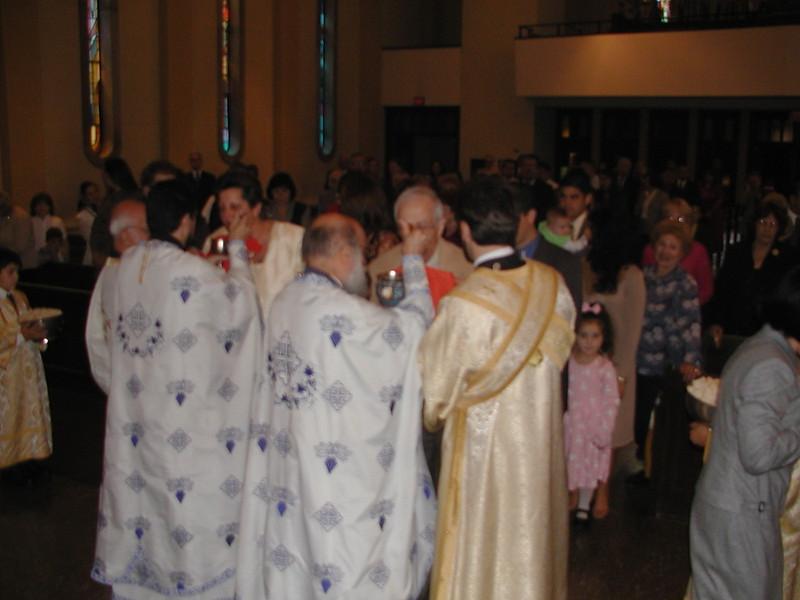 2002-10-12-Deacon-Ryan-Ordination_055.jpg