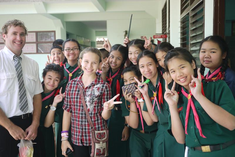 Random Chiang Mai (57).JPG