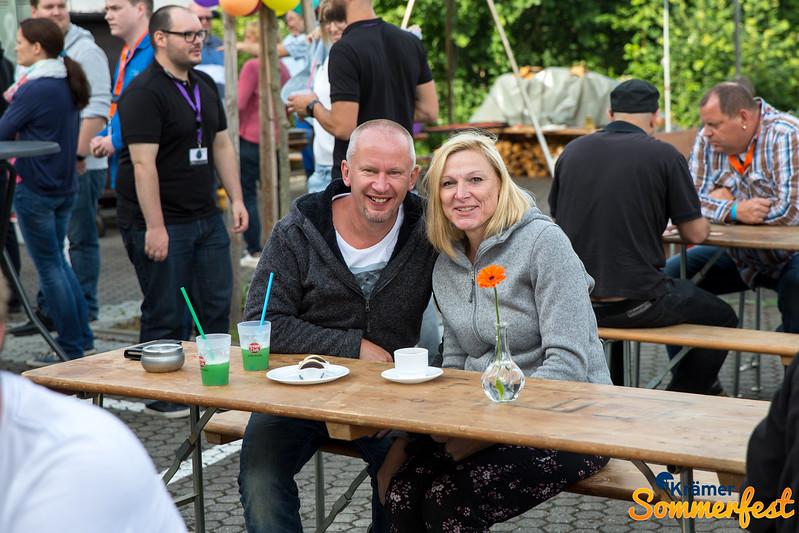 2017-06-30 KITS Sommerfest (105).jpg