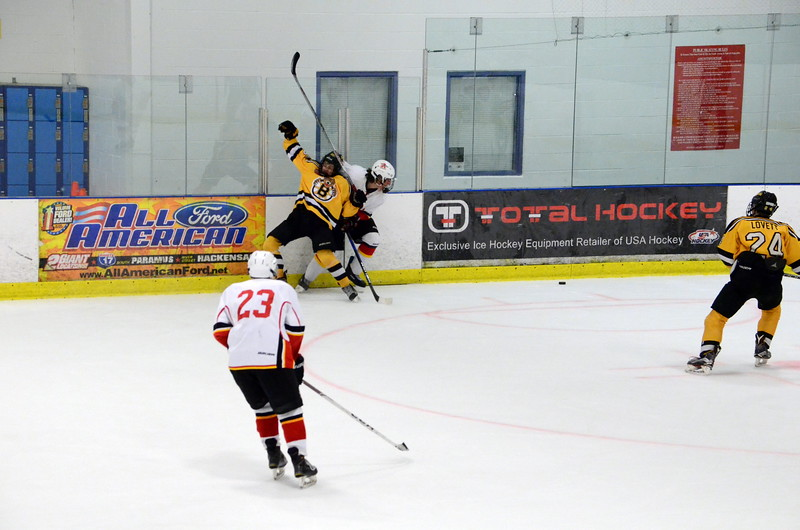 171008 Junior Bruins Hockey-094.JPG