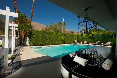 Acme Homes Palm Springs
