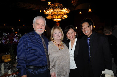 3-3-2012 Russian Feast, Los Angeles