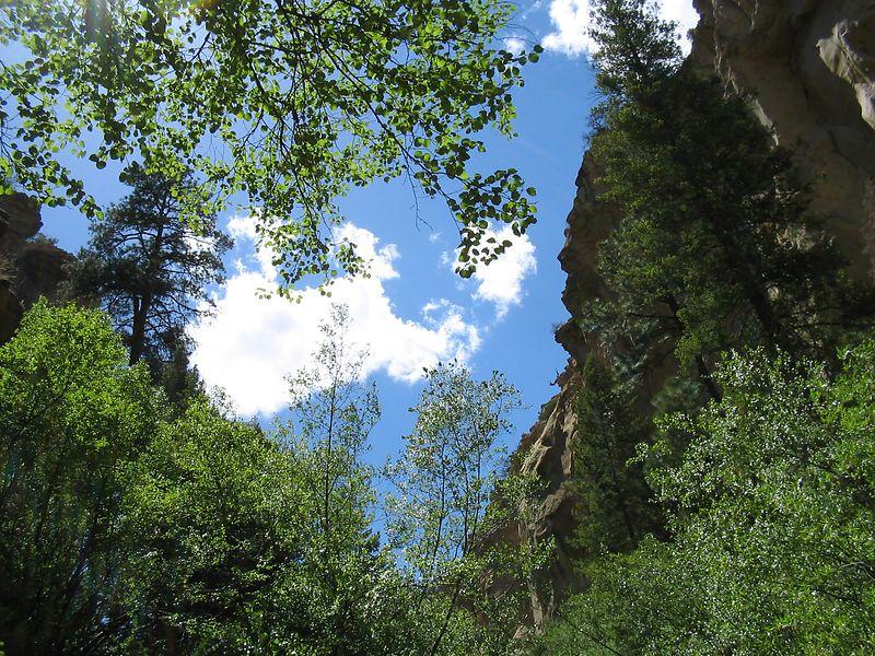 Box Canyon mW 14.JPG