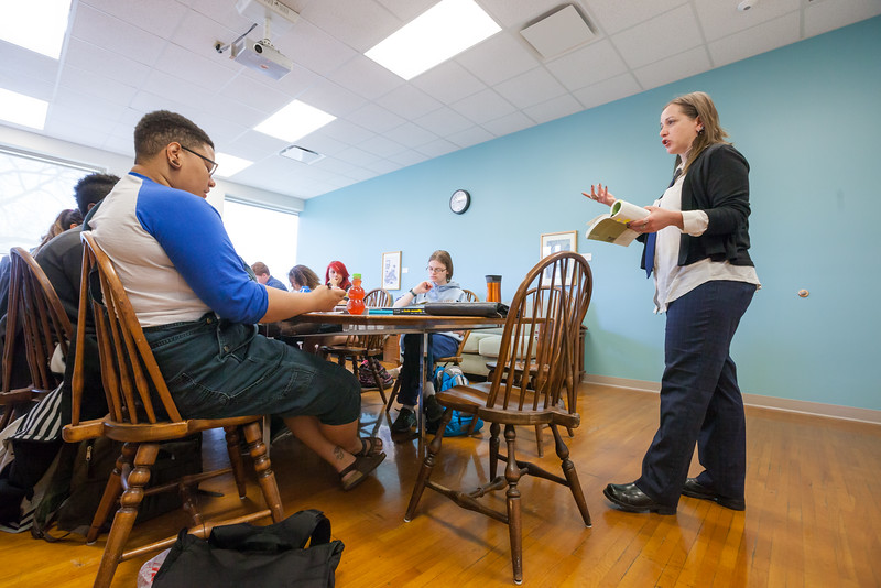 Helen Boyd Kramer Classroom-110.jpg