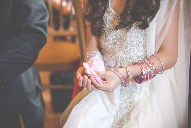 Nav Harriet Wedding -202.jpg