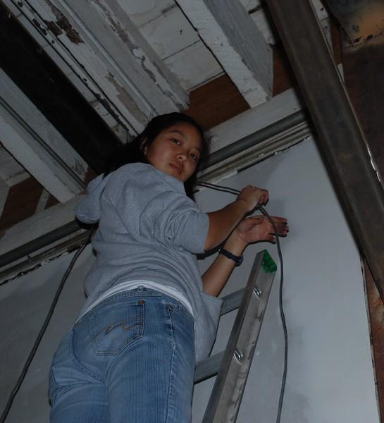 2007_02_03-RMLA-WorkSessions-09.jpg